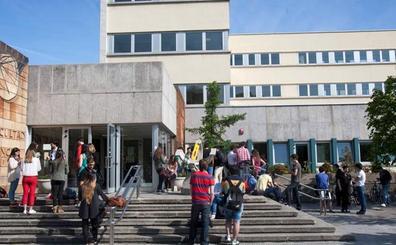 La Universidad de Cantabria se consolida como la cuarta con mejor rendimiento