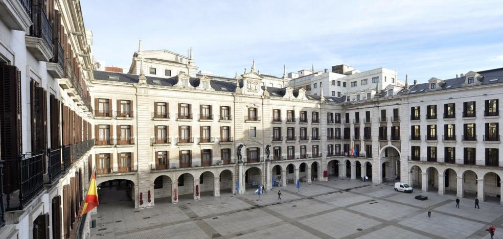 El Club Cámara Cantabria logra cerca de 500 socios en menos de dos años