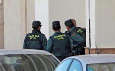 Localizado el cadáver del niño de 9 años desaparecido en un barranco en Huesca