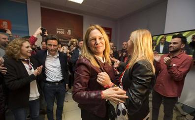 El PP pierde en Santander por primera vez en 36 años