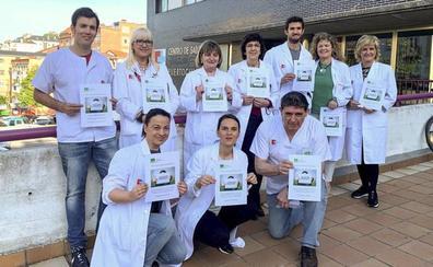 La enfermería suspende la huelga tras forzar el acuerdo con Sanidad