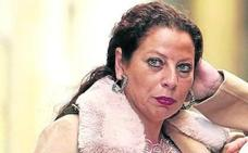 «A Santi no le hubiera gustado una reacción tan xenófoba», afirma la madre de la víctima