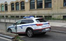 Piden prisión provisional para 6 de los 7 detenidos por la paliza que costó la vida el menor de Reocín