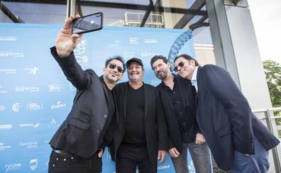 Santander se abraza a Cuba en su Semana Internacional de Cine