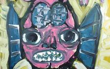 La galería santanderina Juan Silió participa en la feria internacional de Nueva York