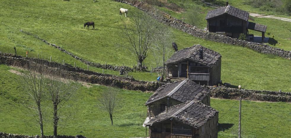 El PP vence en la 'Cantabria vacía'