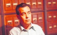 Fallece a los 94 años Julio Poo San Román, una vida dedicada al periodismo