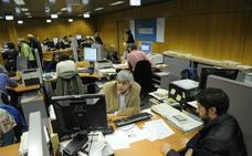 Dos de cada tres euros del alza de recaudación en 2020 vendrán por la subida de impuestos