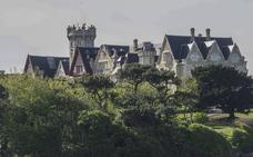 La reforma del Palacio de La Magdalena será adjudicada por 800.000 euros menos
