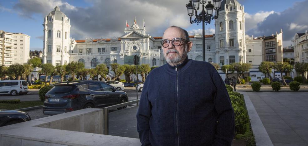 Silvio Rodríguez: «El mundo vive uno de sus peores momentos, no hemos aprendido nada»