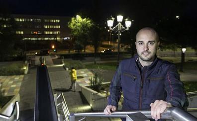 IU-Equo asegura que revertirá «deterioro» de servicios públicos en Cantabria