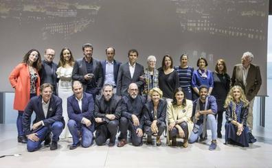 La Semana Internacional se consolida como «la gran cita del cine en Santander»