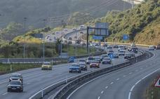 Cantabria y Extremadura son las únicas regiones sin peajes de autovía porque «no son rentables»