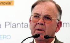 Fallece de forma súbita Germán Suárez, presidente de Astander