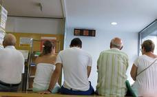 Cantabria, segunda comunidad donde más bajó el paro en abril