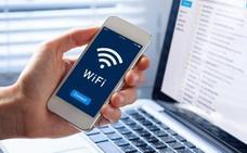 8 pasos para mejorar la recepción del WiFi en toda la casa