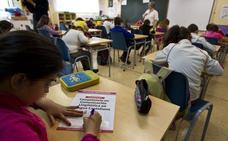 FAPA anima a las familias un año más a oponerse a la prueba individual de 3º de Primaria