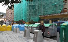 Condenan al Ayuntamiento de Castro a pagar más de 2,4 millones a la UTE de basuras y limpieza