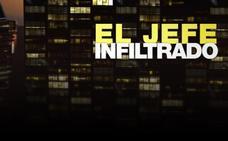 'El jefe infiltrado' vuelve a La Sexta con un reportaje en una importante empresa cárnica