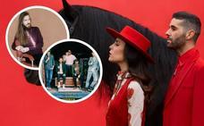 Kaiser Chiefs, Fuel Fandango y Carlos Sadness completan el cartel del Santander Music
