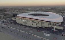 El éxito de la Libertadores, ejemplo para el 1-J