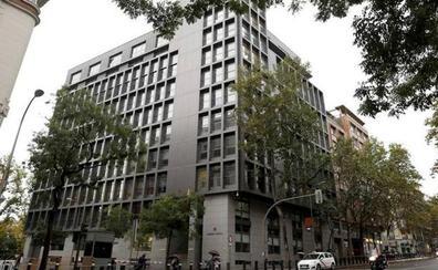 De la Joya, empresario de la 'jet set' afincado en Suiza, pasa ante el juez detenido por el 'caso Villarejo'