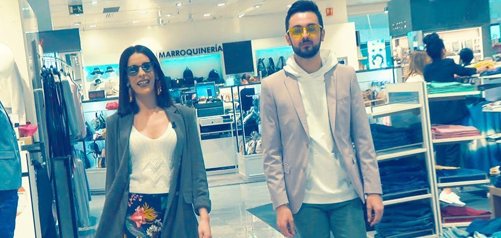 'Modelo por un día', un concurso para jóvenes cántabros amantes de la moda