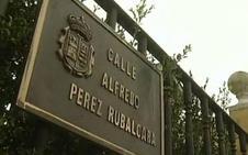 Así veían a Rubalcaba sus vecinos de Solares cuando fue nombrado ministro de Interior