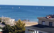 Compra una casa en Castro Urdiales en la zona de playa