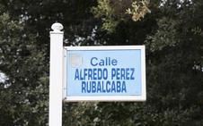 El pleno de Medio Cudeyo decreta tres días de luto por la muerte de su ilustre vecino