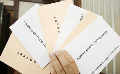 El Diario analiza mañana los resultados en Torrelavega