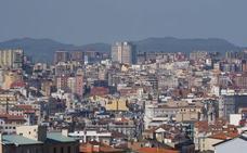 El 41% de los santanderinos aprueba la gestión del PP en el Ayuntamiento