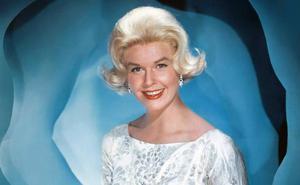 Muere Doris Day, la eterna novia virginal de América