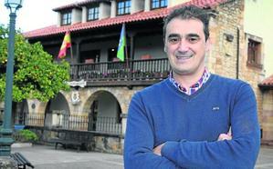 Enrique Bretones: Limones y laureles