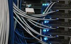 Barcenilla se movilizará para exigir que llegue la fibra óptica