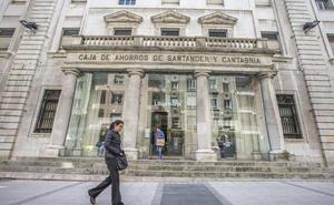 La falta de acuerdo en el reparto accionarial frustra la fusión entre Liberbank y Unicaja