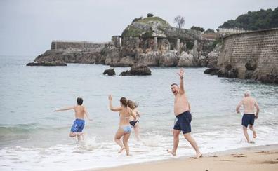 Santander ya es Destino Turístico Inteligente