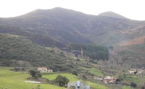 El Gobierno acondiciona el consultorio de Vega de Liébana