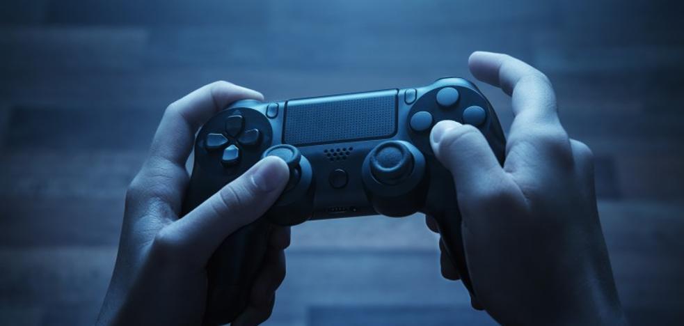 «La tecnología nos lleva a tener siempre el entretenimiento en la mano»