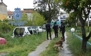 Un detenido en Torrelavega en una operación contra una red de inmigración ilegal a través de pateras