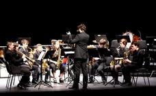 Cantabria celebrará este mes su I Certamen de Jóvenes Promesas de la Música