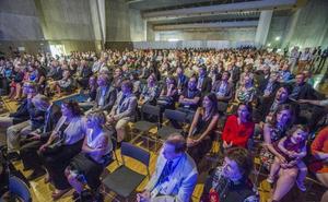 Santander recibirá a 5.000 personas en congresos de Sanidad en mayo y junio