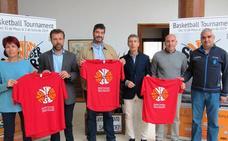 Más de 600 jugadores disputarán la cuarta edición del torneo Santander Masters Basketball