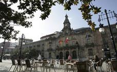 UGT gana con mayoría absoluta las elecciones sindicales en el Ayuntamiento de Torrelavega