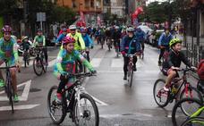Cantabria convoca ayudas al fomento del uso de bicicleta en los centros educativos