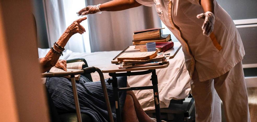 Cermi impugna la normativa cántabra de acreditación de los centros de atención a la discapacidad