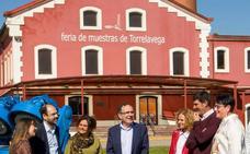 Cruz Viadero anuncia que pedirá el 1% Cultural de Fomento para relanzar La Lechera