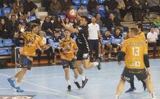 El Blendio vuelve a vencer para despedir la temporada en La Albericia
