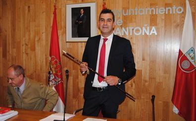 El juzgado investiga al alcalde de Santoña por un posible delito de prevaricación