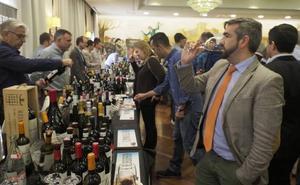 Importantes novedades en la decimosexta edición Cantabria Vinos